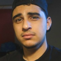 Nordan Shat's net worth – wiki, earning, girlfriend, ethnicity, height, age