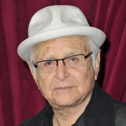 Norman Lear Net Worth: Know his earnings,tv Shows, Movies, age, wife
