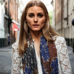 Olivia Palermo Net Worth|Wiki: know her earnings, Career, Fashion influencer, TV shows, Age, Husband