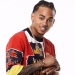 Ozuna Net Worth | Wiki, Bio: Know his earnings, songs, albums, awards, family, wife, height