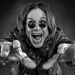 Ozzy Osbourne Net Worth|Wiki|Career|Bio:A musician, his earnings, songs, albums, wife, kids, age
