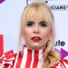 Paloma Faith Net Worth | Wiki: Know her earnings, songs, albums, concert, age, youtube, instagram