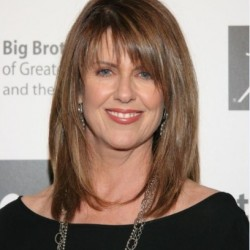 Pam Dawber Net Worth|Wiki: Know her earnings, Career, TV shows, Movies, Age, Husband, Children