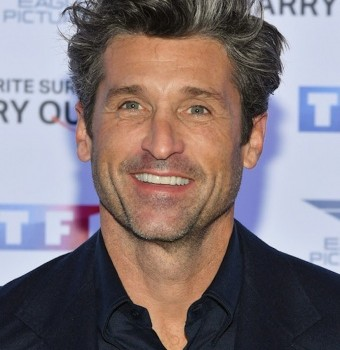 Patrick Dempsey Net Worth|Wiki:An actor & car racer, his earnings, movies, tv shows, wife, family