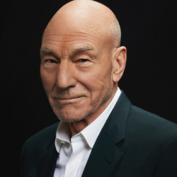 Patrick Stewart Net Worth|Wiki: Know his earnings, Career, Movies, TV shows, Age, Wife, Children