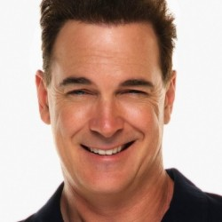 Patrick Warburton Net Worth|Wiki: know his earnings, Career, Movies, TV shows, Wife, Children