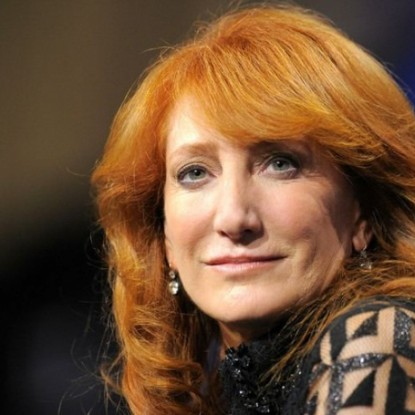 Patti Scialfa Net Worth And Know Her Income Source Career
