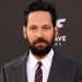 Paul Rudd Net Worth: Know his earnings,movies,tvShows,age,wife, children