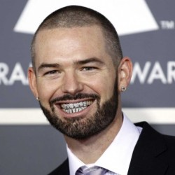 Paul Wall Net Worth: Know his earnings,songs,albums, wife, family