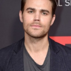 Paul Wesley Net Worth|Wiki: Know his Networth, Career, Movies, TV shows, Awards, Age, Wife