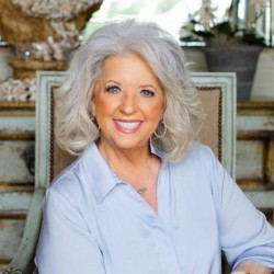 Paula Deen Net Worth|Wiki: Know her earnings, Chef, Recipes, TV shows, Books, Age, Husband, Children