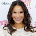 Paula Patton Net Worth: Actress 'Mission Impossible', earnings, husband, age, movies
