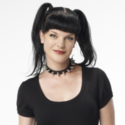 Pauley Perrette Net Worth: Know her earnings,tv Shows,age, tattoos, affair