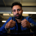 Paulie Malignaggi Net Worth|Wiki|Bio|Career: A boxer, his records, title, UFC, movies, tvShows, wife