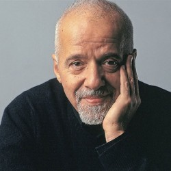 Paulo Coelho Net Worth|Wiki: Know his earnings,biography, books, career, wife