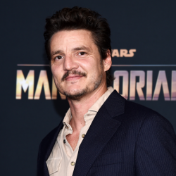 Pedro Pascal Net Worth|Wiki: Know his earnings, movies, career, tv shows, wife, age, height