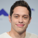 Pete Davidson Net Worth|Wiki|Career: A Comedian, his earnings, tv Shows, family, relationships
