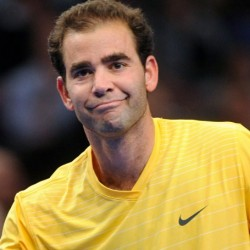 Pete Sampras Net Worth|Wiki: A tennis player, his earnings, trophies, career, family