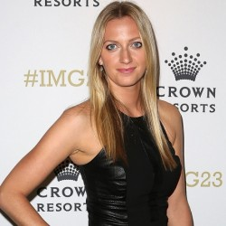 Petra Kvitova Net Worth: Know her earnings, tennis, ranking,stats, facebook, instagram, relationship