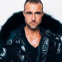 Philipp Plein Net Worth|Wiki: A German Fashion Designer, Know his earnings, Career, Wife, Kids