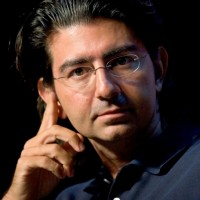 Pierre Omidyar Net Worth: Know his earnings, business,ebay, education, house, wife