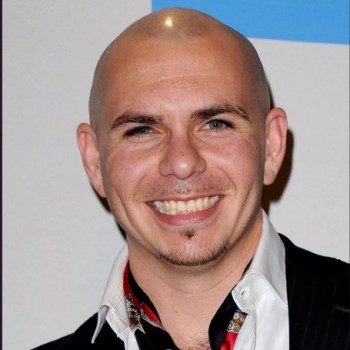 Pitbull Net Worth -Know Pitbull's income,salary,property,career,personal life