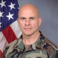 H.R. McMaster's net worth, salary and family – Trump national security adviser