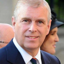 Prince Andrew Net Worth: Prince Andrew, Duke of York, his earnings, career, family