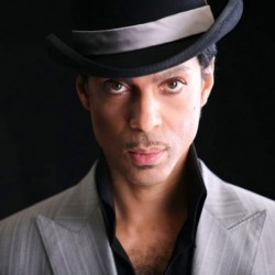 Prince Rogers Nelson Net Worth:Know who was Prince Roger Nelson & his albums