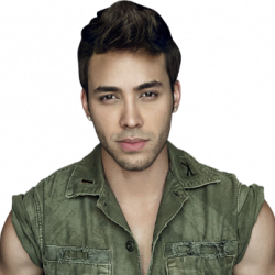 Prince Royce Net Worth|Wiki: Know his earnings, songs, wife, albums, YouTube