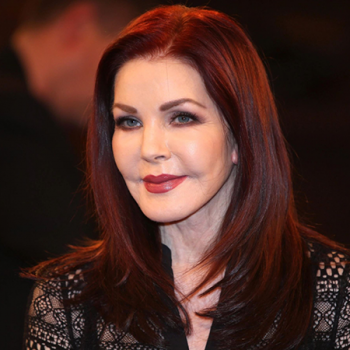 Priscilla Presley Net Worth|Wiki|Bio|Career: An actress, her earnings, movies, tv Shows, business