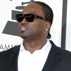 Project Pat Net Worth|Wiki: A Rapper, his earnings, songs, albums, brothers, family