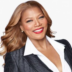 Queen Latifah Net Worth: Female rapper and actress, her songs, movies, earnings