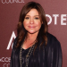 Rachael Ray Net Worth|Wiki|Bio|Career: Know her earnings, products, recipes, books, business, family