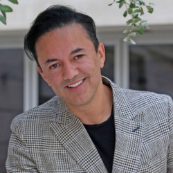RedOne Net Worth|Wiki: Know his songs, albums, awards, wife, music career
