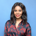 Regina Hall Net Worth, Wiki: Know her earnings, movies, TvShows, husband, kids, age