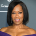 Regina King Net Worth | Wiki: Know her earnings, movies, tvShows, husband, age, son
