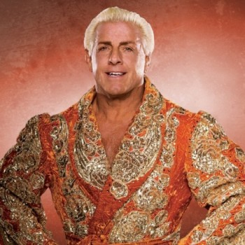 Ric Flair Net Worth: Know his earnings,salary, wrestling,spouse, sons, daughters, age