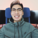 RiceGum Net Worth,earnings,youtube channel,career,girlfriend,sister,controversy
