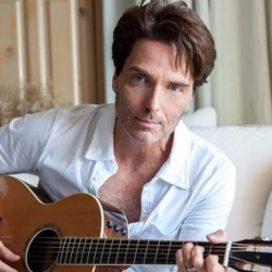 Richard Marx Net Worth|Wiki: Know his earnings, Career, Songs, Records, Albums, Age, Wife, Children