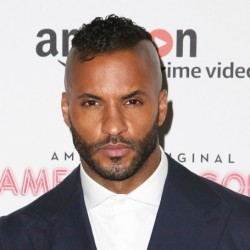 Ricky Whittle Net Worth | Wiki, Bio: Know his earnings,movies, tvShows, relationship,Instagram