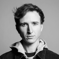 RL Grime Net Worth |Wiki,BIo: Know his songs,albums, tour, music career
