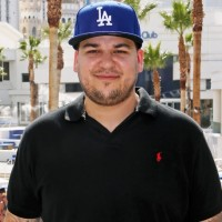 Rob Kardashian Net Worth: Know his earnings, profession, sisters, siblings, relationship