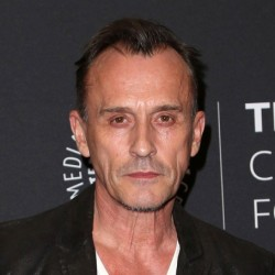 Robert Knepper Net Worth|Wiki: Know his earnings, movies, tv shows, wife, kids, career