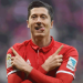 Robert Lewandowski Net Worth: Know about his football career,incomes, team,contracts,wife