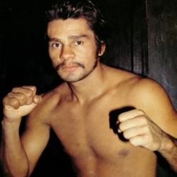 Roberto Duran Net Worth: Know his earnings, boxing career, wife, age, championship