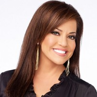 Robin Meade's Net Worth