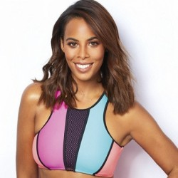 Rochelle Humes Net Worth
