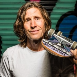 Rodney Mullen Net Worth|Wiki: A professional skateboarder, his earnings, Career, Videos, Age, Wife