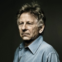 Roman Polanski Net Worth|Wiki: Know his earnings, movies, tv shows, wife, rape cases, controversies